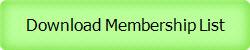 Download Membership List